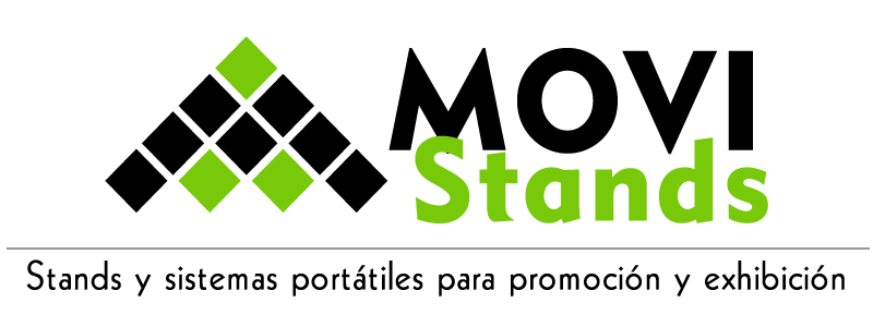 MoviStands / Movi Stands